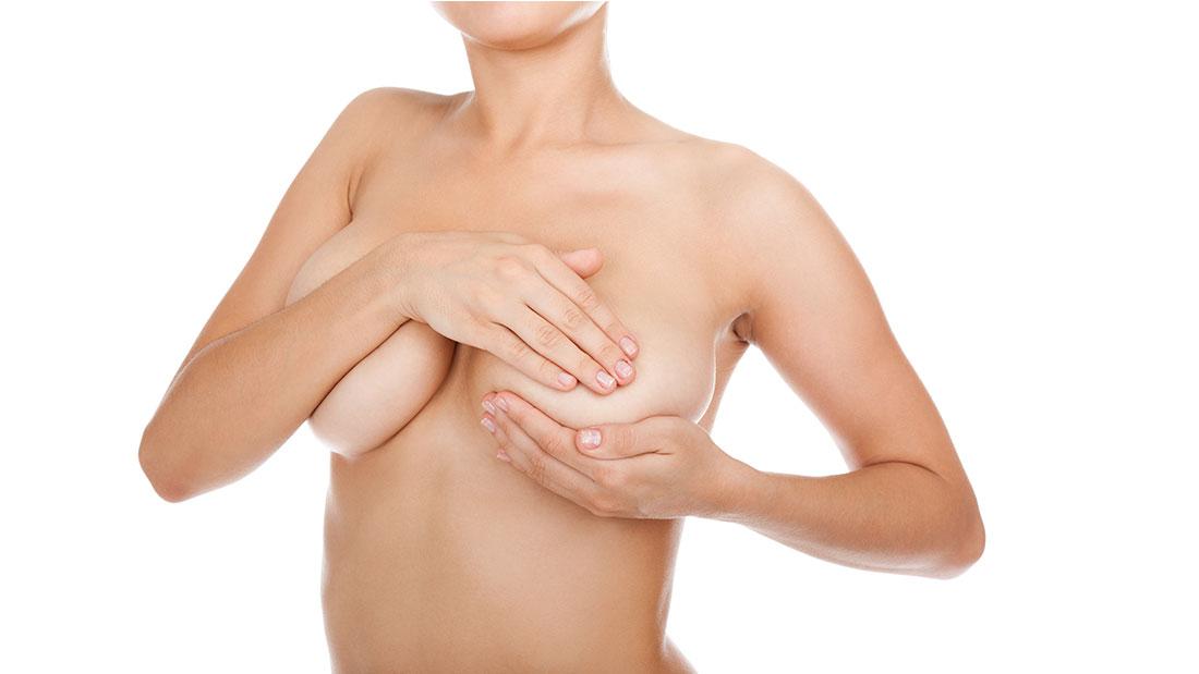 implantes mamarios, centro clínico mir mir, Barcelona,