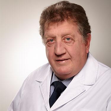dr-roger-costa