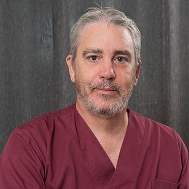 Dr Sebastián Mir-Mir