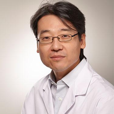 dr-taisik-yoon