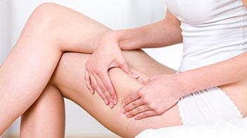 Tratamientos combinados para la celulitis home