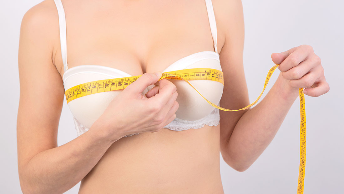 reducción mamaria fotos