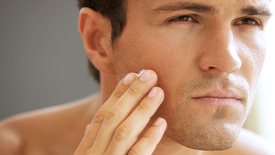 Crece un 25% la demanda de cirugía estética en los hombres