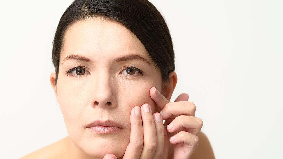 Medicina estética, el cuidado de la piel