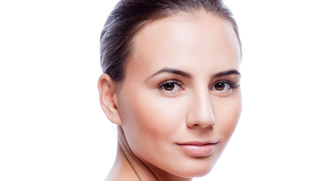 Rejoveniment facial, lifting facial