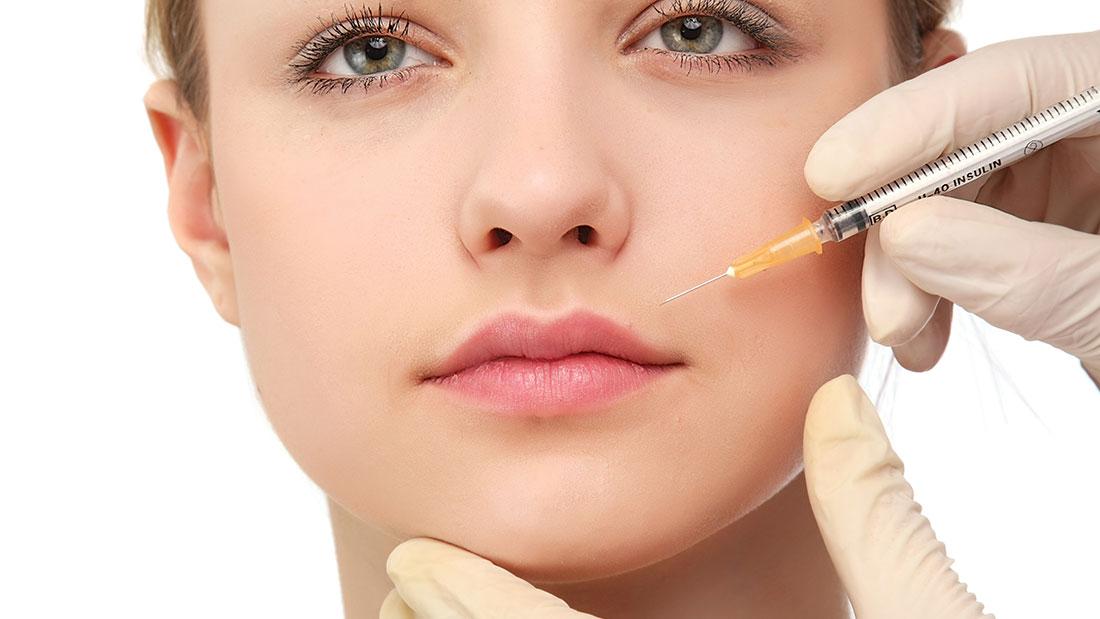 Botox: verdades y mentiras de una terapia antienvejecimiento