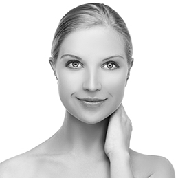 ENDOLIFT / SKIN TIGHTENING
