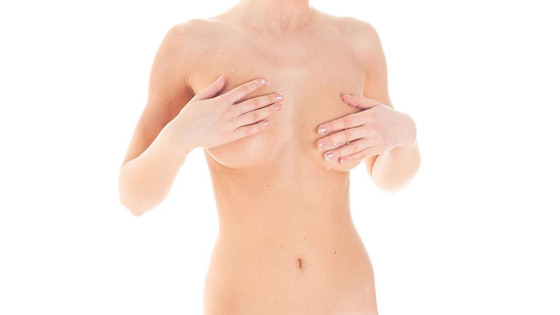 Implantes mamarios, complicaciones y riesgos