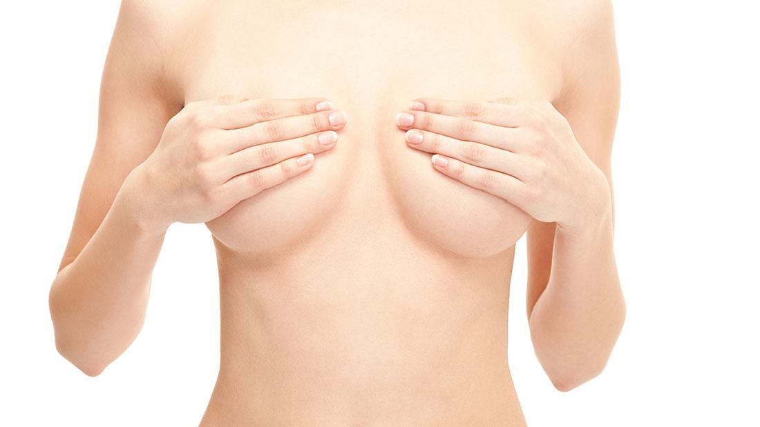 Implantes mamarios, falsas creencias