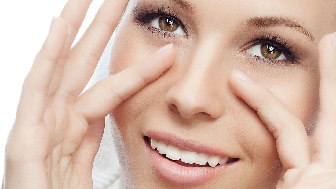 La cirugía facial el mejor tratamiento anti-envejecimiento