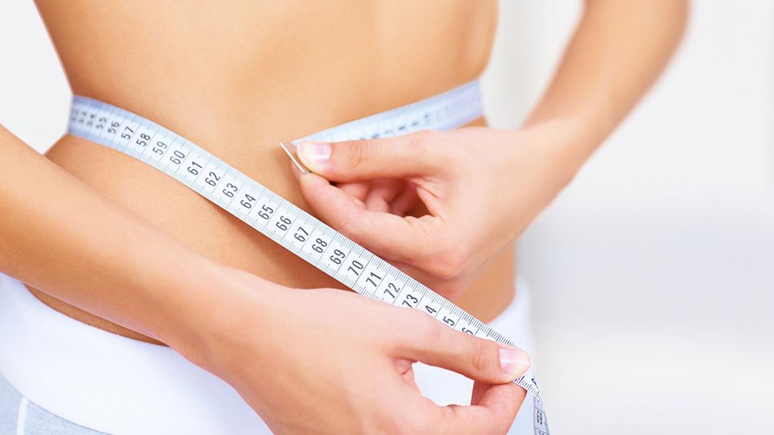 La dieta Dukan puede causar la muerte súbita