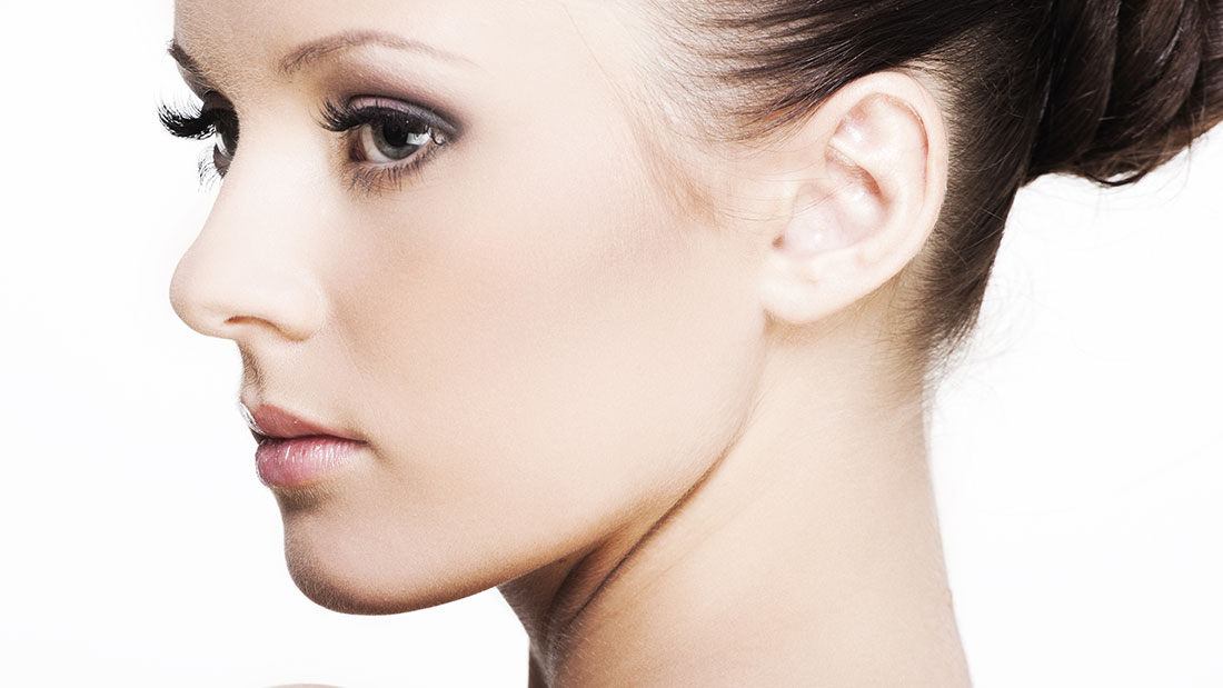 download genetic hearing loss