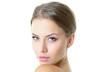tratamientos con láser fraccional