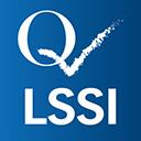 sello LSSI