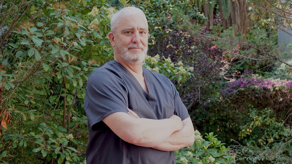 Dr-Mir