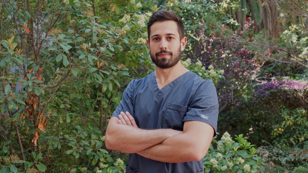 Dr-Pablo