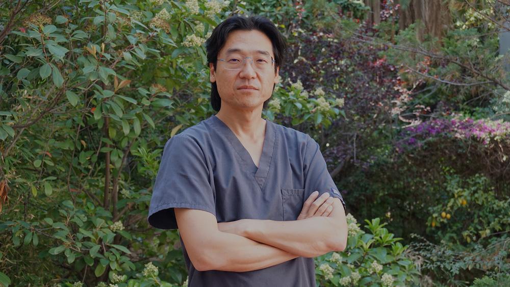 Dr-Taisik