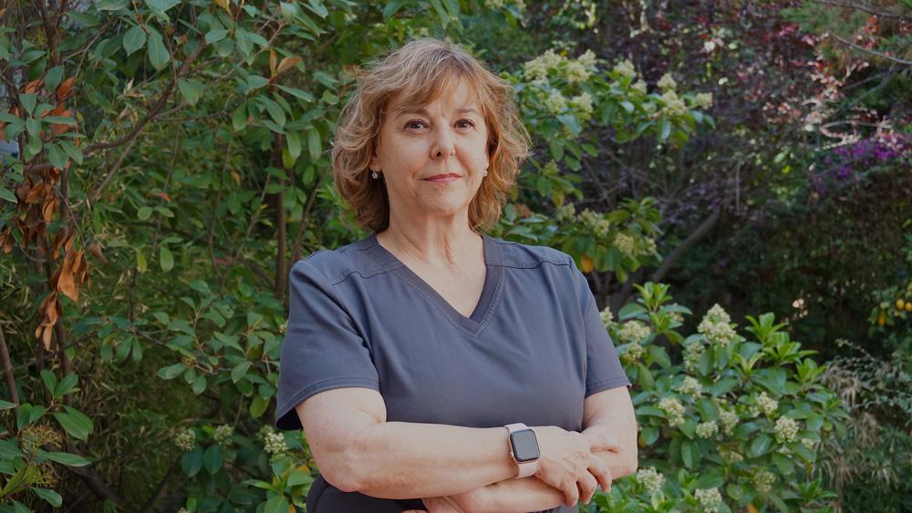 Dra-Maribel